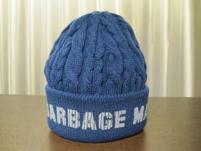 """BIG STONE BRIDGE,流行り,イケてる,おススメ,岡山 帽子通販,岡山中折れハット,岡山 override,オーバーライド,ビッグ ストーン ブリッジ,UV,消臭,抗菌,洗濯可能,セ-ラ-型,キャぺリン,ツバ広,帽子,大きいサイズ"""