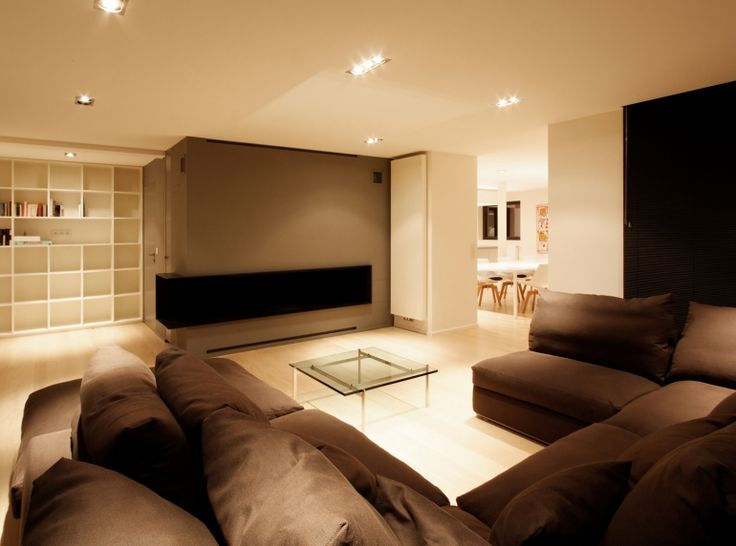 35 best Salon - Woonkamer images on Pinterest Lounges, Mansions