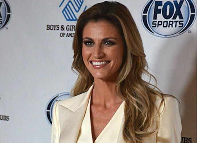 erin andrews shower video