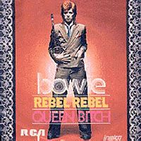 Rebel Rebel - Wikipedia, the free encyclopedia