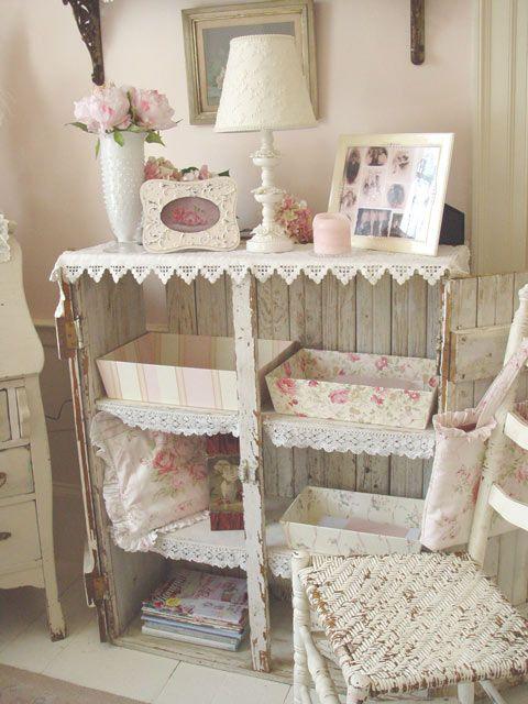 1000+ ideas about vintage schlafzimmer on pinterest   bettwäsche ... - Schlafzimmer Retro Look
