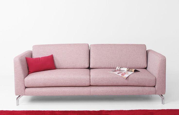 wohnzimmer schwarz weis pink ~ dekoration, inspiration innenraum ... - Wohnzimmer Schwarz Weis Pink