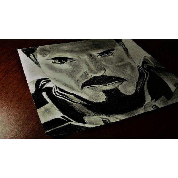 "178 Me gusta, 2 comentarios - EntoncesDibuja (@entoncesdibuja) en Instagram: "". . . . . . . . #instadraw #ilustrations #manga #dibujantes #dibujante #lápiz #pencils…"""