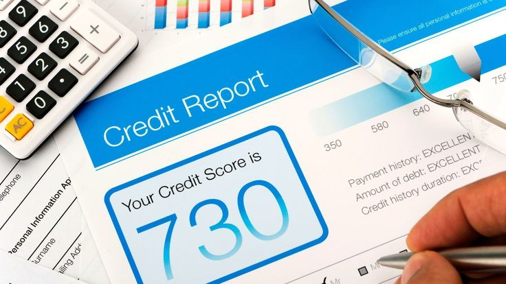 According to a massive new study of 30 million credit files just completed by score developer FICO, many Americans will experience score bumps in the coming months.
