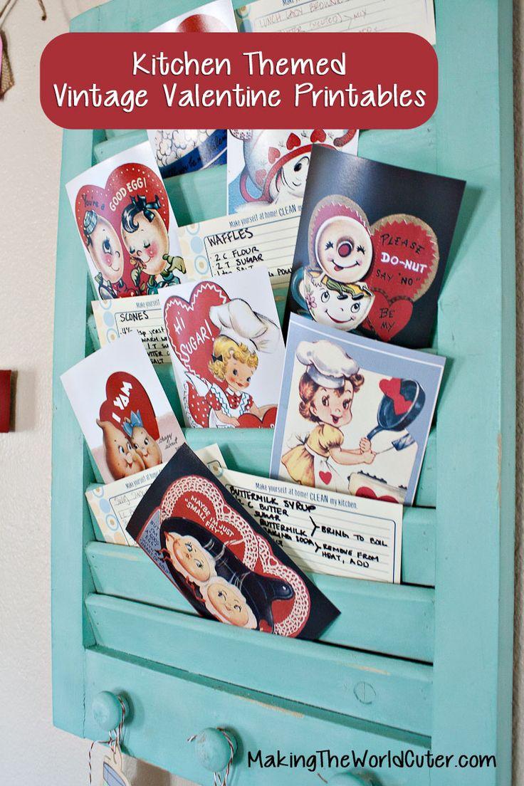 7 besten Ideen für Schatz-Geschenke Bilder auf Pinterest   Schatz ...
