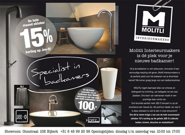 17 beste idee n over douche ontwerpen op pinterest toilet verbouwing betegelde badkamers en - Meuble sdb ontwerpen ...