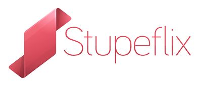 Stupeflix allows you to make beautiful videos online. Can use to make book trailers for your writing.