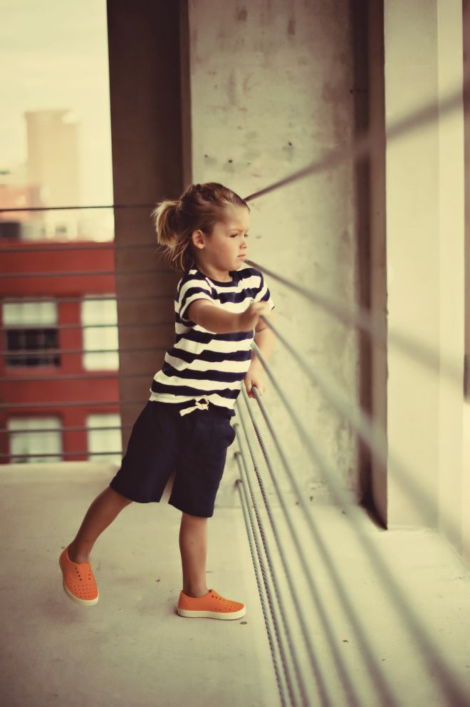 #stripes #kids #fashion #cool #stylish