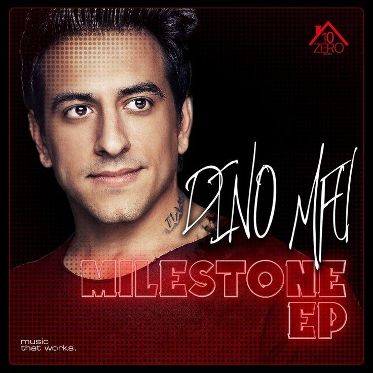 Dino MFU feat. Gabriel – Can You new single