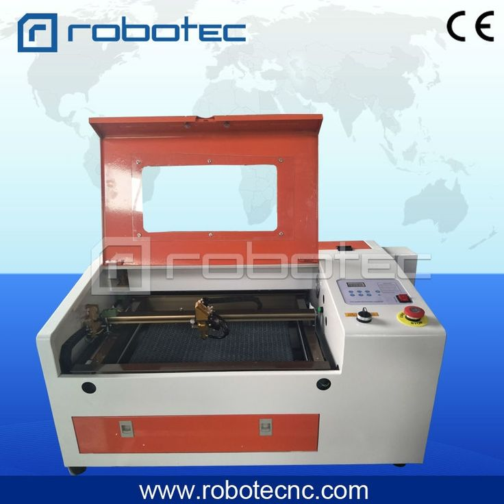(1290.00$)  Watch here - http://aic6e.worlditems.win/all/product.php?id=32807695659 - New type 3040 Computer stamp marking machine laser engraving machine  Laser cutting machine
