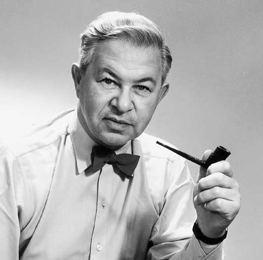 ARNE JACOBSEN (1902-1971) was one of Denmark's most influential 20th century architects and designers. Both his buildings and products, like his Swan and Egg Chairs, combine modernist ideals with a Nordic love of naturalism.