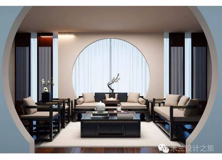 Modern Chinees Interieur : Best modern china images chinese interior