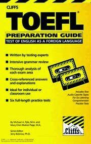 TOEFL http://edupelajaran.blogspot.com/2014/10/3-ebook-persiapan-toefl.html