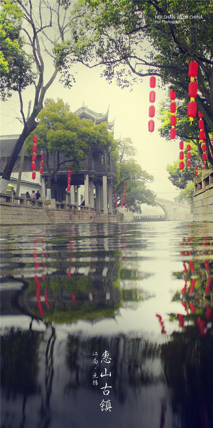 Wuxi·China