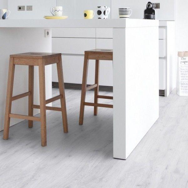 the 25 best parquet pvc clipsable ideas on pinterest sol pvc clipsable carrelage clipsable. Black Bedroom Furniture Sets. Home Design Ideas
