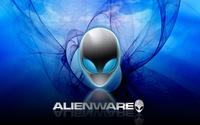 Alienware wallpaper 1920x1080 jpg