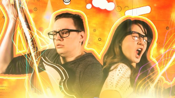 Discovery Digital Networks gets its game on with Super Panic Frenzy. Available on both YouTube and Twitch, the show will be anchored by online gaming stars Reina Scully, Philip DeFranco and Steven Suptic.