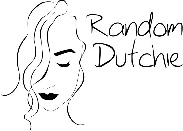 randomdutchie – Beauty-Psychology-Lifestyle