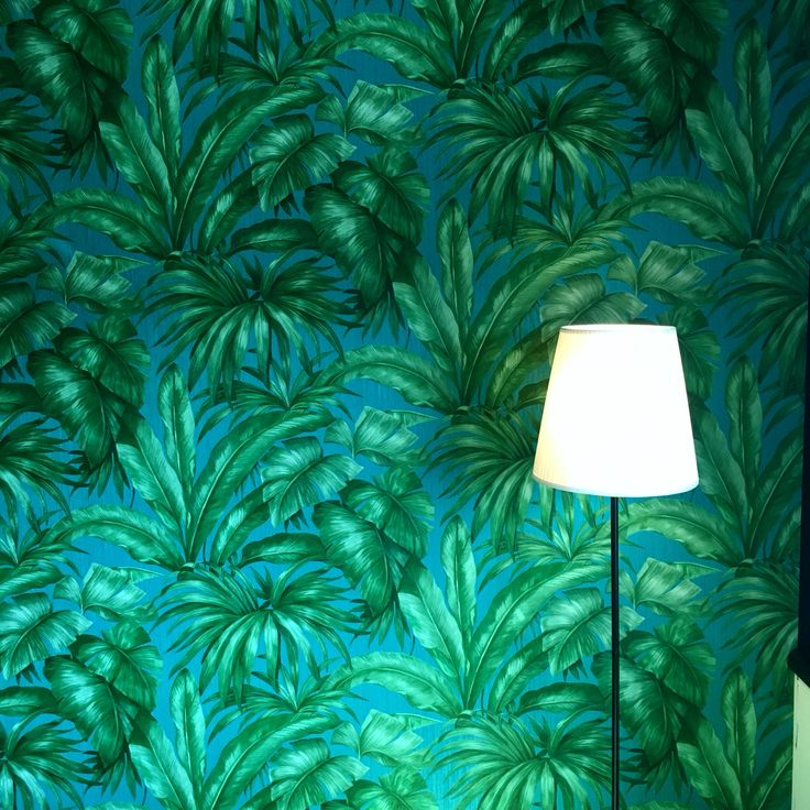 Interior Design Paint Ideas For Walls