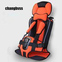 US $19.73 Hot Selling Portable Baby Car Seats Child Safety,Baby Car Seat Covers,Baby Auto Seat Safety,assento de carro,sillas auto bebes. Aliexpress product