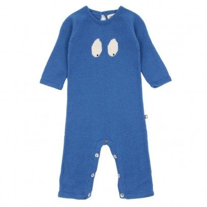 http://static.smallable.com/441269-thickbox/pyjama-espion.jpg