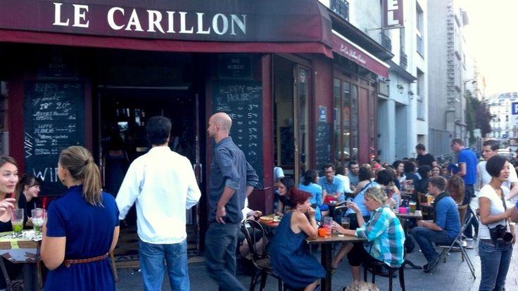 ... Pinterest  Bar pas cher, Meuble bar pas cher et Table jardin pas cher