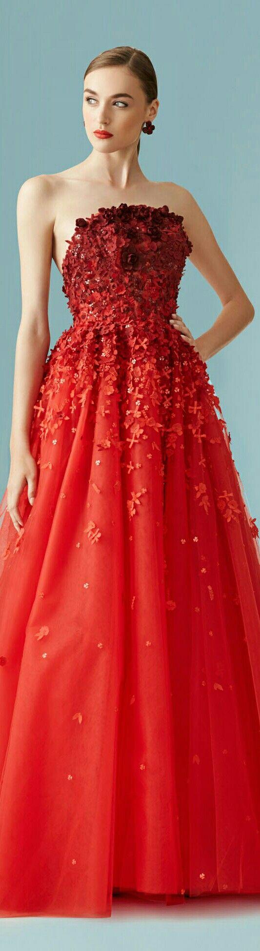 1553 best Kleider images on Pinterest | Cute dresses, Dress skirt ...