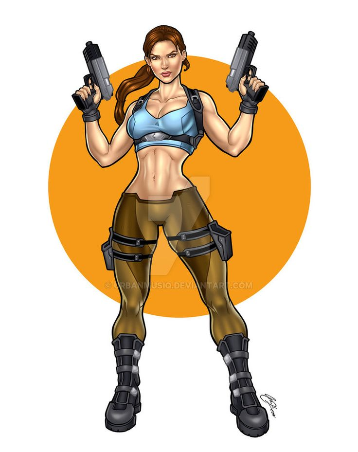 Razielim Weapon Contest by ENF-Khonbled on DeviantArt
