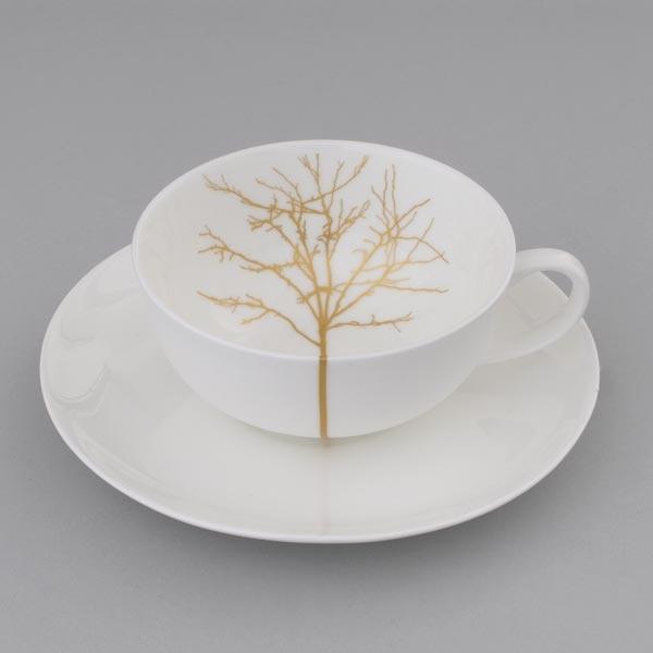 bodo sperlein webshop dibbern golden forest golden forest cups from 29 http www. Black Bedroom Furniture Sets. Home Design Ideas