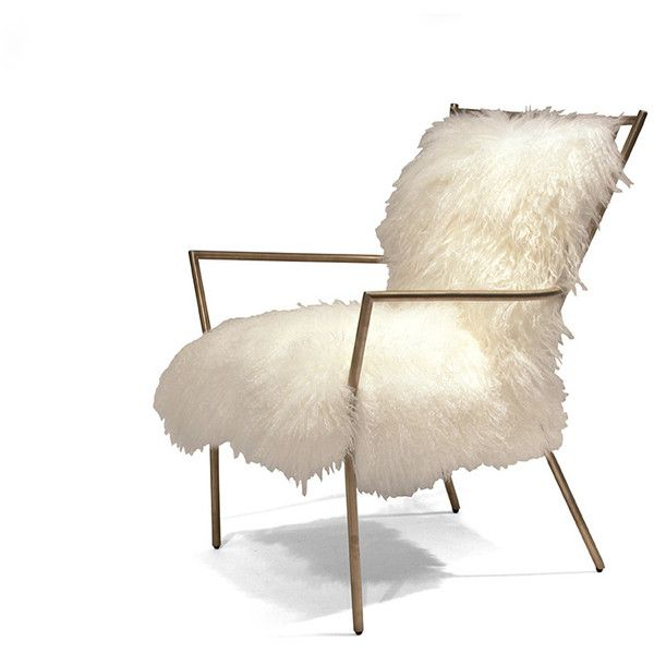 Since , Mitchell Gold and Bob Williams have been on a mission to make people comfortable. The talented duo co-founded the trendsetting home-furnishings company, Mitchell Gold + Bob Williams, which offers upholstery casegoods, lighting, rugs, and accessories, all designed for relaxed living.