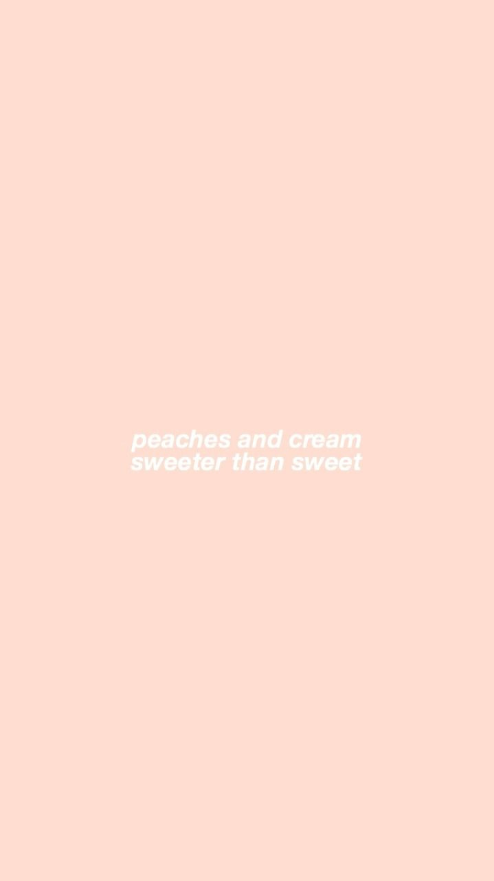 Mimitherealest Aesthetic Pastel Wallpaper Aesthetic Wallpapers Bts Wallpaper