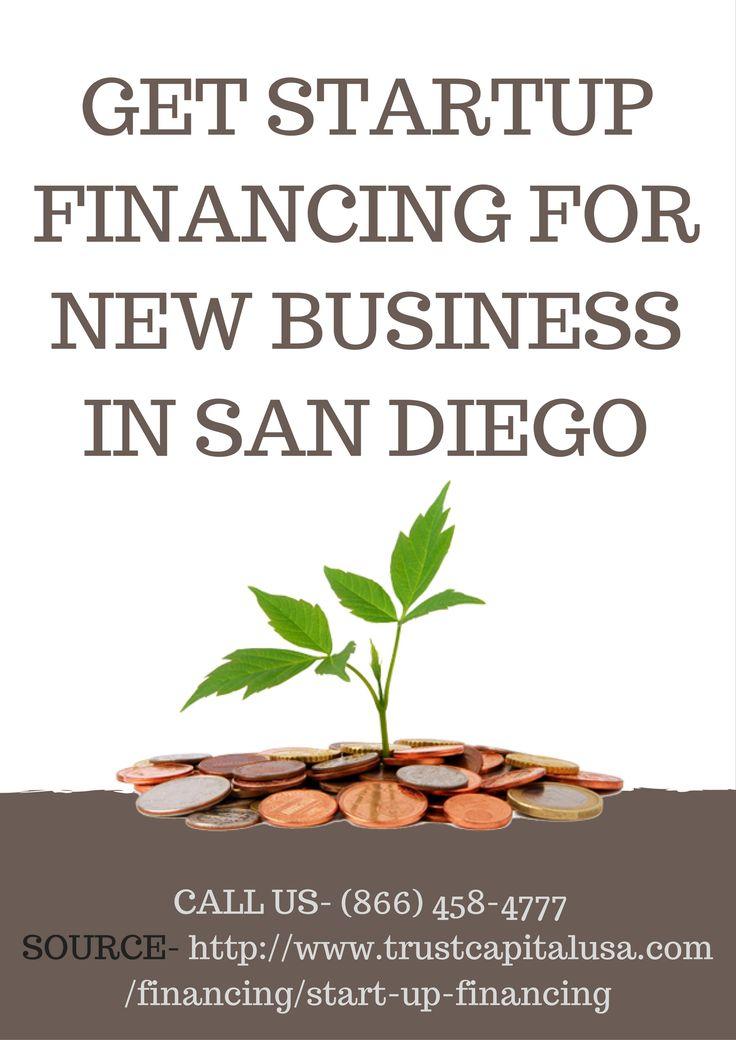 Financing start up business Start up business, Start up