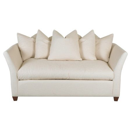 122 Best Sofas Images On Pinterest Family Rooms Canapes