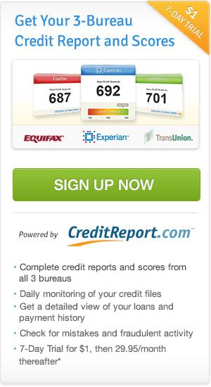 25+ unique Credit score for free ideas on Pinterest Building - annual credit report form