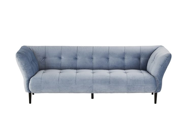 g nstige ecksofas hamburg billige couch g nstige. Black Bedroom Furniture Sets. Home Design Ideas