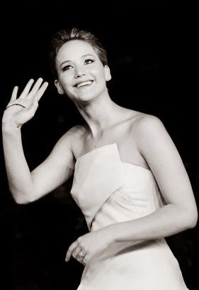 Jennifer Lawrence is first admitted to acting is land began tinkering can not assume that she wrestled field now just entertainment.