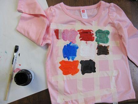 Fabric_Printing_with_Kids_18