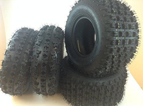 Full Set Of MassFx Front (2x) 21X7-10 and rear Tires (2x) 20X10-9 ATV Tires Pair - http://www.caraccessoriesonlinemarket.com/full-set-of-massfx-front-2x-21x7-10-and-rear-tires-2x-20x10-9-atv-tires-pair/  #20X109, #21X710, #Front, #Full, #MassFx, #Pair, #Rear, #Tires #ATV, #ATV-Wheels, #Tires-Wheels