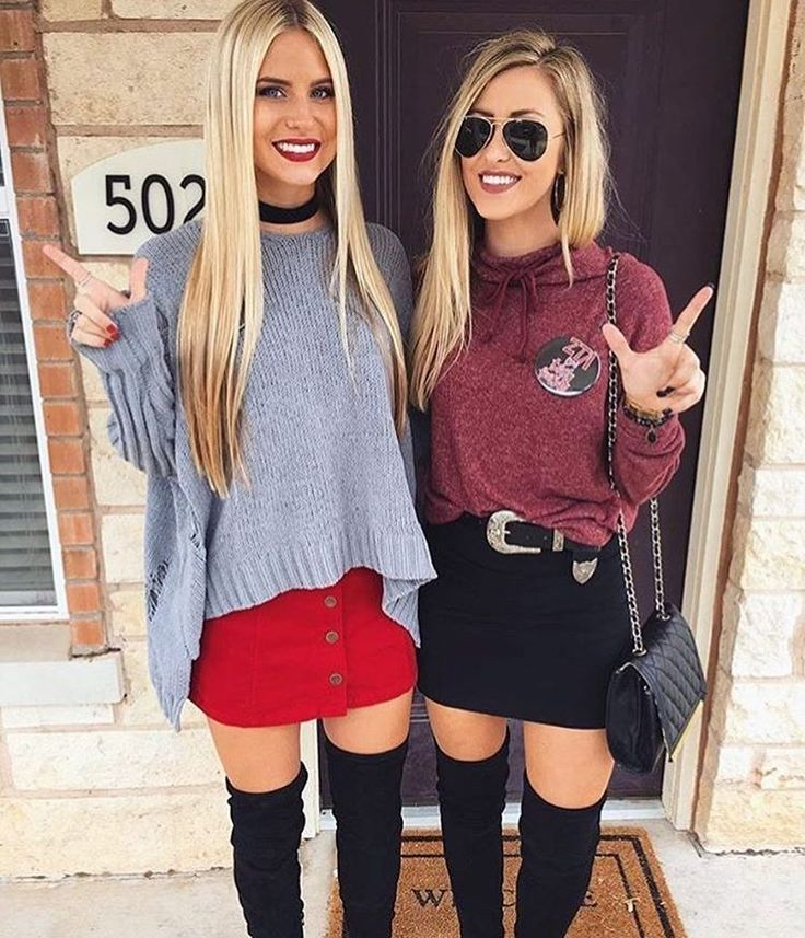 Texas Tech Pinterest Yarenak67 College Gameday Outfits