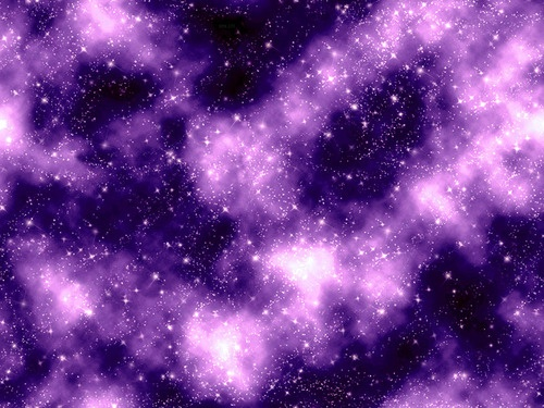 Images For Galaxy Background Tumblr Hipster Blue: Hipster Background