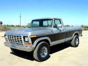Ford Ranger Truck Tool Box | newhairstylesformen2014.com
