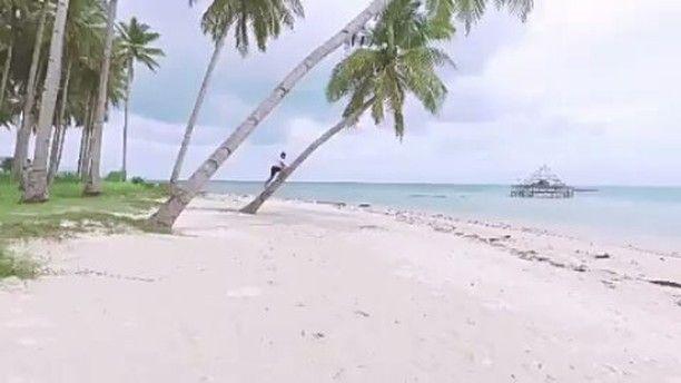 from @adid_k . . Reupload Ketawai island . . Location: Pulau Ketawai, Koba, Bangka Tengah, Bangka Belitung, Indonesia. . . #cekrekindonesia #photograpy #photooftheday #travel #traveling #travelingindonesia #fashion #fashionblogger #fashionable #fashionista #like #like4like #likeforlike #like4follow #likeforfollow #selfie #bestfriend #olshop #olshopid #olshopindonesia #endorse #endorsement #endorseartis #instagram #instagood #instaframe #instago #wonderfullindonesia #pariwisatabangkabelitung…