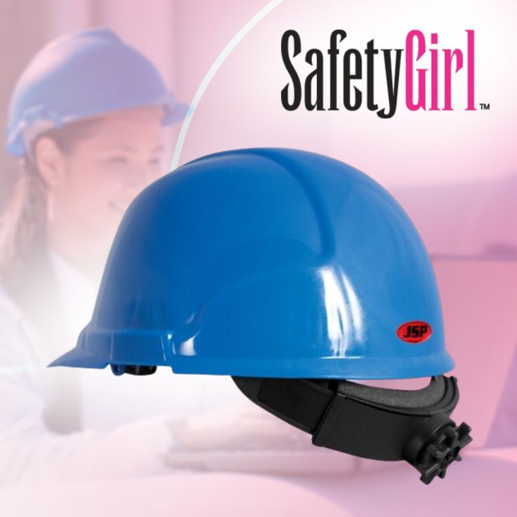 Top Benefits Of The Jsp Comfort Plus Hard Hat Hdpe Shell Construction 6 Point Suspension System With Pivoting Wheel Ratchet Adjust Hard Hats Hard Hat Hats