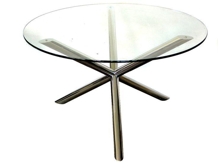 Tavolo didattico ~ Oltre fantastiche idee su tavolo da ping pong su
