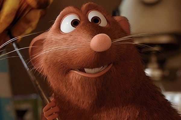 Which Ratatouille Character Are You Ratatouille Ratatouille Characters Ratatouille Movie
