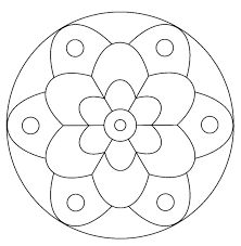 Truss Templates moreover Mandalas likewise Audio Cassette Boxes together with Truss Templates together with  on price quote forms templates