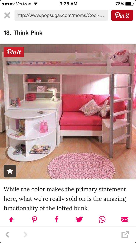 105 best sisters bedroom ideas images on pinterest mermaid 105 best sisters bedroom ideas images on pinterest mermaid bedroom girls bedroom and bedroom ideas