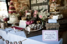 Darlington Estate - Perth's most beautiful wedding venue