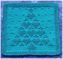 All_hearts_come_home_for_christmas_dishcloth2_small
