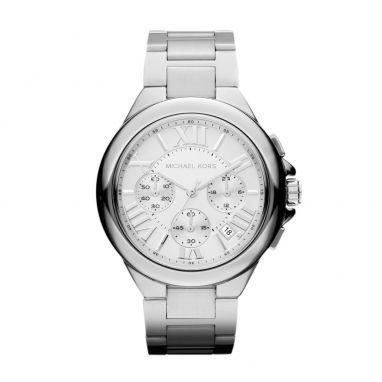 Michael Kors MK5719 dames horloge - Trendjuwelier